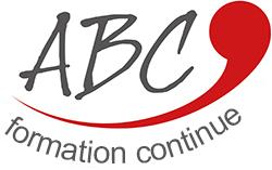 ABC Formation Continue Meaux : Organisme de formation continue